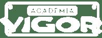 Logo Academia Vigor
