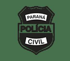 PoliciaC