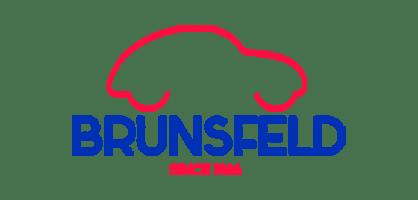 brunsfeld